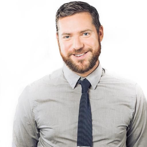Ontario Regional Director of News, Global News @GlobalNewsTO, @am640, @GlobalDurham, @CKWS_TV, @CHEXnewswatch  416//905//613//705 He/Him