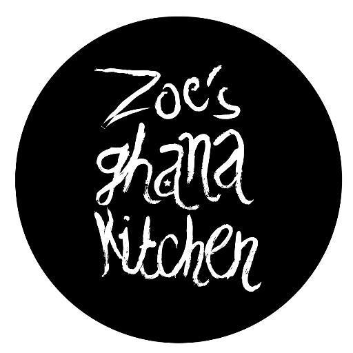 Zoes Kitchen Logo zoe's ghana kitchen (@ghanakitchen) | twitter