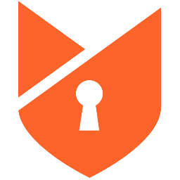 Foxpass Foxpass Allows You To Grant Users Permanent Or Temporary Server Access Based On Aws Properties Like Vpc Id Subnet Id And Even Server s
