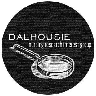 Dalhousie NRIG