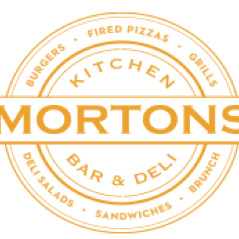 Mortons Kitchen Lp Mortons Twitter