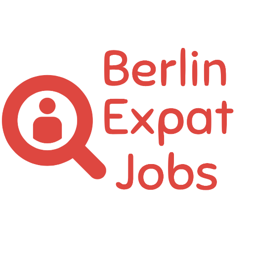 tweets with replies by berlin expat jobs berlinexpatjobs twitter. Black Bedroom Furniture Sets. Home Design Ideas
