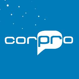 @corporacionpro