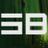 spy_bugs