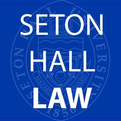 "seton hall law on twitter: ""join #setonhalllaw in buenos aires 9/24"
