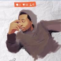 DJ Akademiks twitter profile