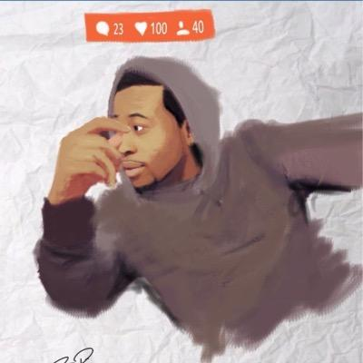 DJ Akademiks (@Akademiks) Twitter profile photo