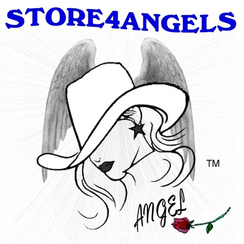 STORE4ANGELS