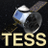NASA_TESS (@NASA_TESS) Twitter profile photo