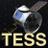 NASA_TESS