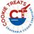 CT Cookie Treats