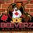 Joe Beeverz
