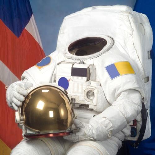 NASA ebooks