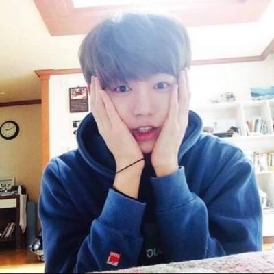 Jeon Jungkook (RP) on Twitter: