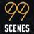 99scenes's avatar'