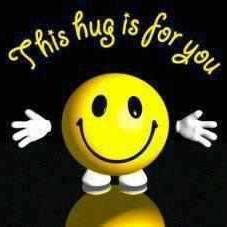 "This Hug Is For You on Twitter: ""Sending Virtual Hug L O A D I N G . . . Hug  Sent!! http://t.co/xREJwKopVl"""