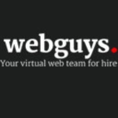 Webguys2hire