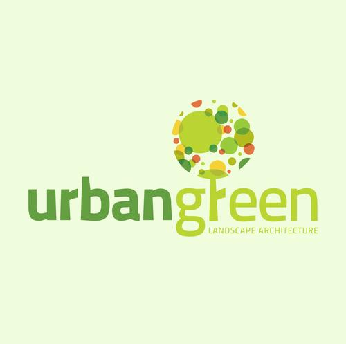 urban green gourbangreen twitter