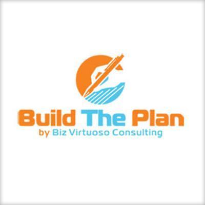 Build The Plan Buildtheplan Twitter