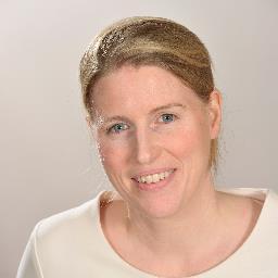 Patricia De Bruyn (@Patbruyn)   Twitter