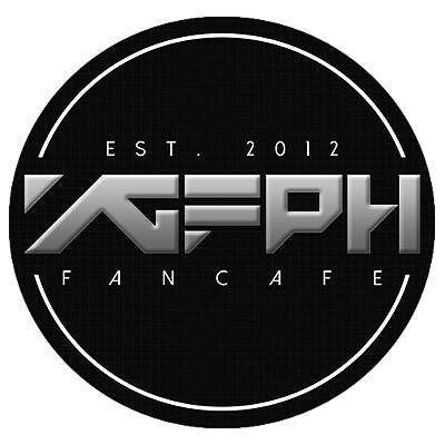 YG FAMILY PH FANCAFÉ (@ygfamph) | Twitter