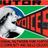 Tutor Voices