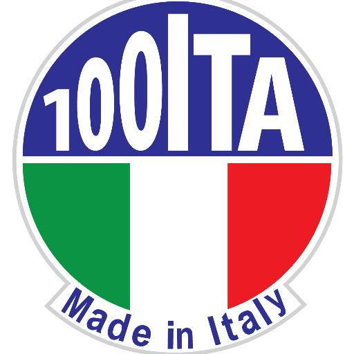 100ITA