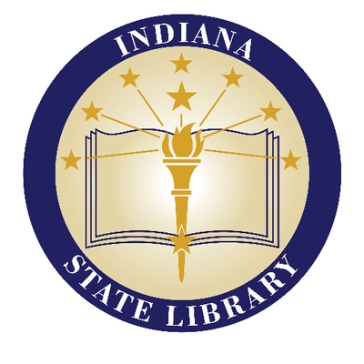 Indiana State Library on Twitter: