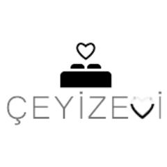 ceyizevi.com