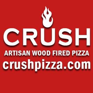 Crush Pizzeria on Twitter: