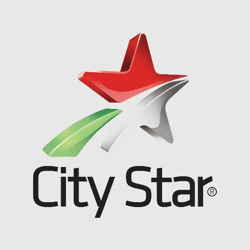 @citystarmall