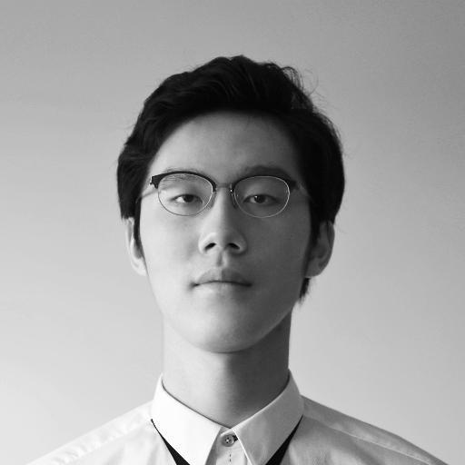 Zheping Huang