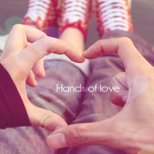 @lovecode007