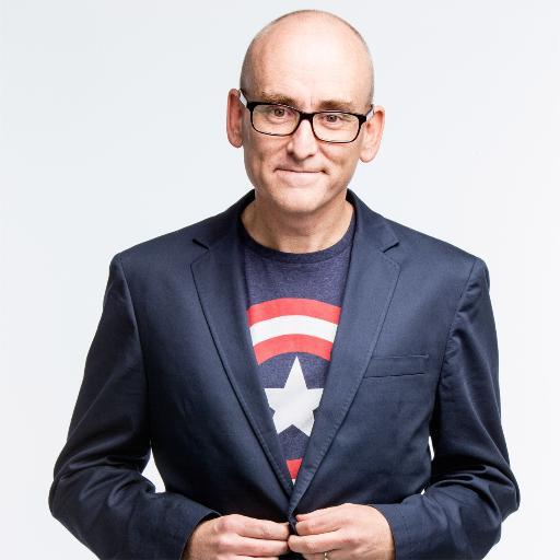 Image result for Images of Darren Rowse