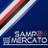 SampMercato24