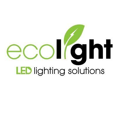 EcoLight LED  | Social Profile