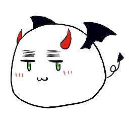 あくまゆbot Akmy23 Twitter