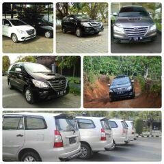 Twitter Profile picture of Rental Mobil Cirebon