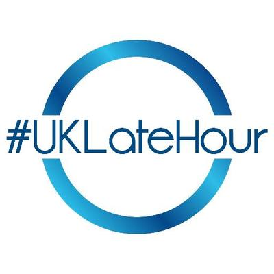 UKLateHour