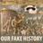 ourfakehistory