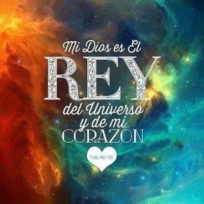 Santidad A Jehová. (@SantidadJehova_) | Twitter