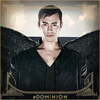 Tom Wisdom | Social Profile