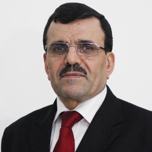 @Ali_Larayedh