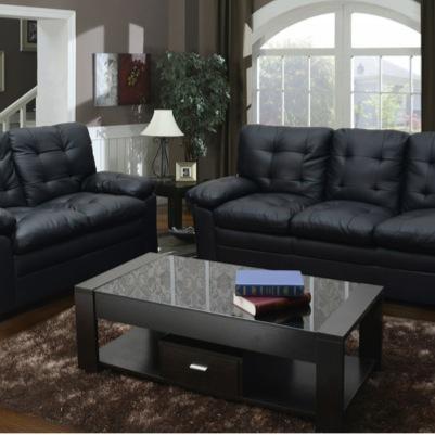 Bx Furniture Bx Furniture