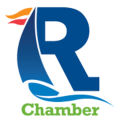 Rockwall Chamber - @RockwallChamber Twitter Profile and Downloader