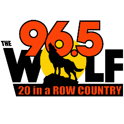 965 The Wolf Songs