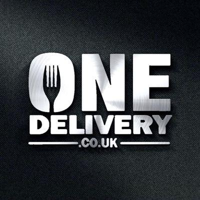 One Delivery Darlo