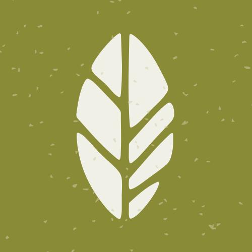Nov 24, · 17 reviews of New Leaf Vapor
