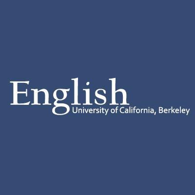 ???????? essay writing service reddit
