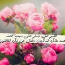 - (@05_azoz) Twitter